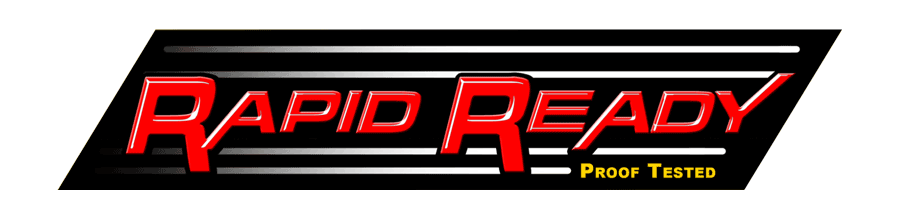 Rapid Ready Logo
