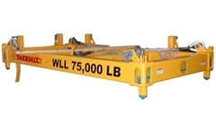 Picture of AE38000A-1PA AUTOLOC® SPREADER