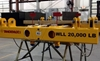 Picture of AP03A00-00A-PA Container Lifting Frame