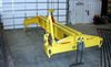 Picture of AA45000C-1PA Load Leveling Container Spreader