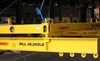 Picture of U20000B-1PA Lift Beam for ISO Container Spreader Frame