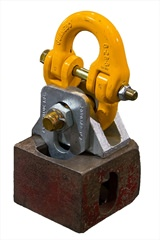 Picture of 20901AA-4PA Lift Lug