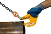 Picture of Pipe Hook Lifting Slings
