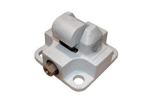 Picture of K08A00D Series High-Strength Vertical Clamp Connector (VI-SO)