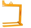 Picture of AN18A Standard Fixed Fork Pallet Lifters
