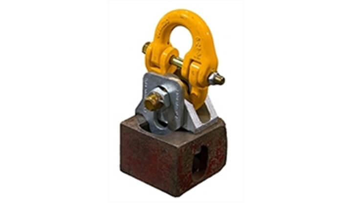 Picture for category Container Lift Lugs
