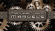 Picture of Tandemloc featured on FOX Business Network's Manufacturing Marvels