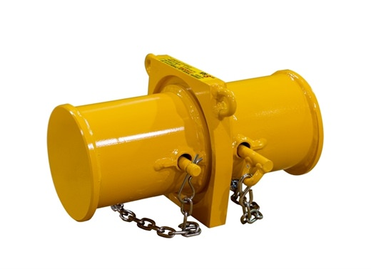 Picture of AG08A00 Series Pipe Sleeves