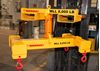 Picture of AU24A00 Combination Forklift Beam