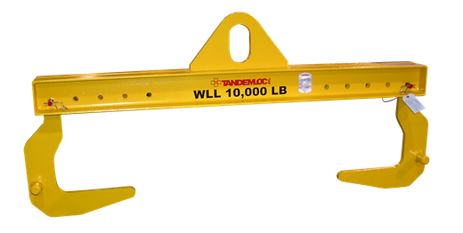 Picture of Roll Lifter