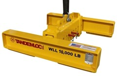 Picture of AA60000A-4PA Lift Beam