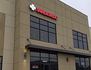 Picture of Tandemloc Opens Branch Location in Tulsa